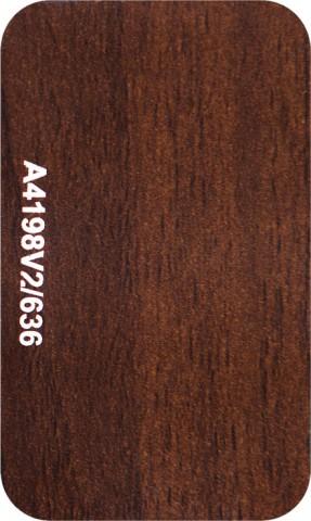 A4198V2/636