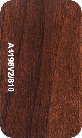 A4198V2/810